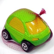 Игрушка Жук-автомобиль