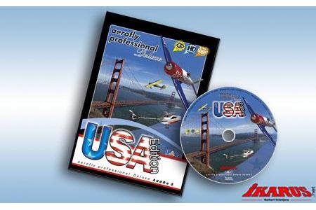 Add-on 5 USA Edition