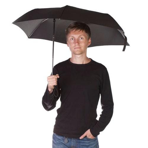 Зонт Эгоист