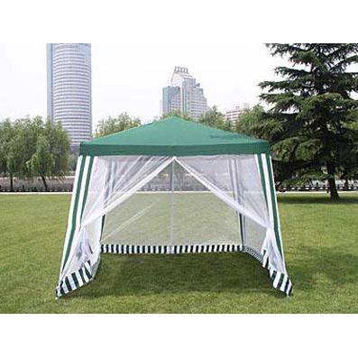 Тент-шатёр Green Glade