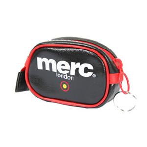 Ключница Merc Micro