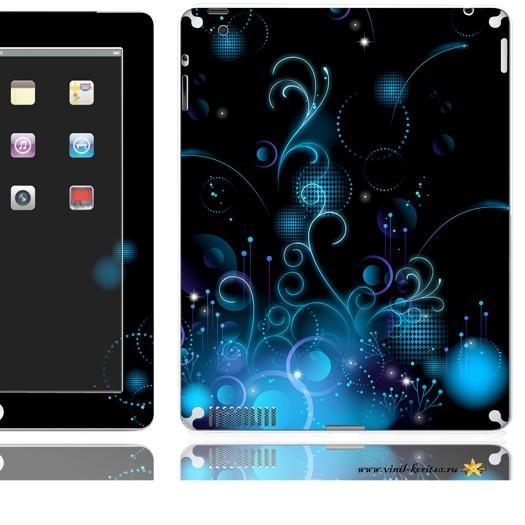 54 (iPad2)