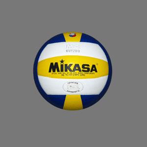 Мяч MIKASA MVP200-J