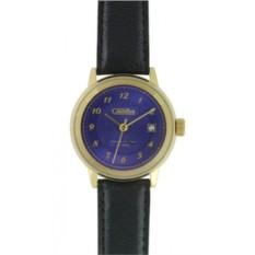 Наручные мужские механические часы Слава 2089966/300-2414