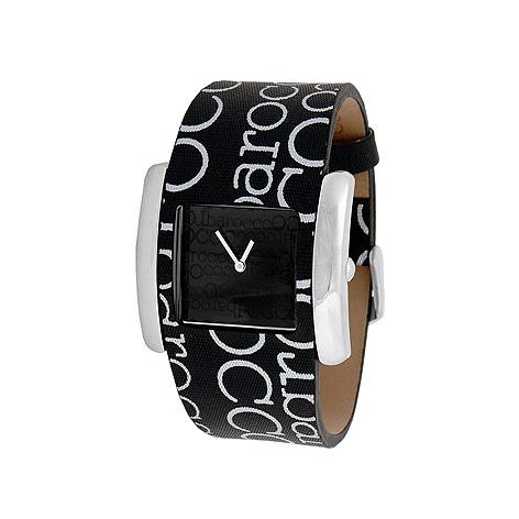 Женские часы ROCCO BAROCCO