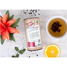 Чай Габа Алишань «Успокаивающий»
