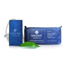 Универсальный фильтр для воды Naqwa Spring