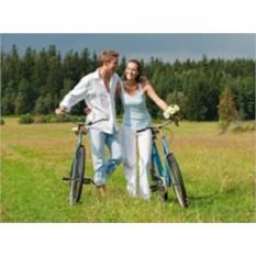 Подарочный сертификат Пикник на велосипедах для двоих