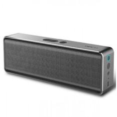 Беспроводная колонка Rock Mubox Bluetooth Speaker Silver