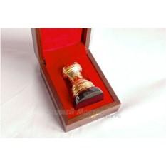 Печать «Подарок начальнику»