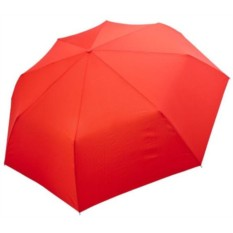Красный зонт Unit Light