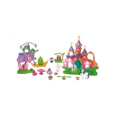 Набор «Волшебный замок»