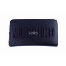 Женский кошелек Moschino