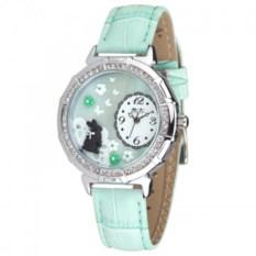 Наручные часы для девочки Mini Watch MN2018blue