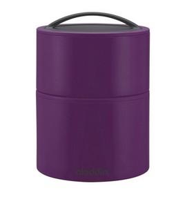 Набор из двух контейнеров для ланча Aladdin Lunch Box