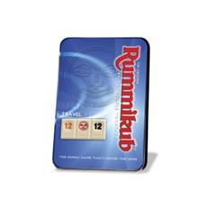 Настольная игра Rummikub