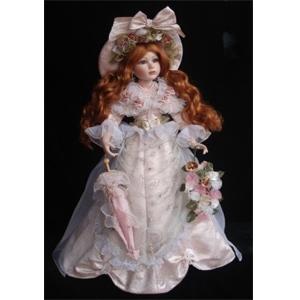 Кукла «Наташа»