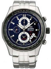Мужские наручные часы Orient FTD0Z001D0