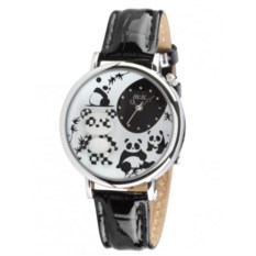 Наручные часы для девочки Mini Watch MN2039black