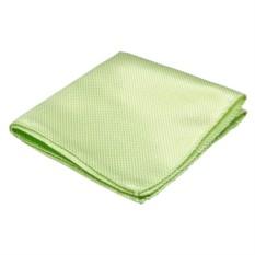 Нагрудный платок (фисташковый)