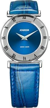 Женские наручные часыJowissaJ2.056.M