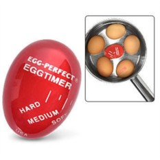 Таймер для варки яиц Подсказка Egg Timer