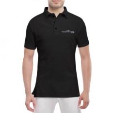 Мужская футболка-поло The penetrator