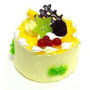 Копилка «Торт»