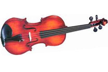 Скрипка P. Lorencio Student
