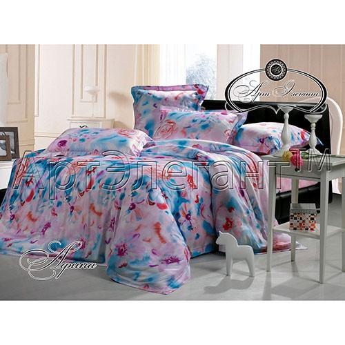 Комплект постельного белья Афина (евростандарт)