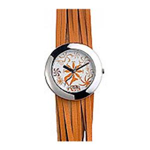 Наручные часы Just Cavalli MEDILIA