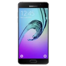 Смартфон Samsung Galaxy A5 SM-A510F