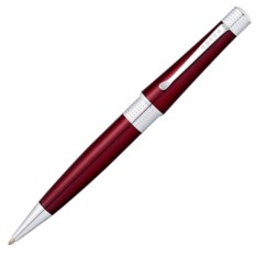 Шариковая ручка Cross Beverly