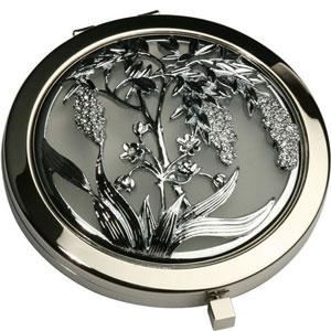 Зеркало «Полевой цветок»
