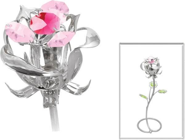 Сувенир Роза