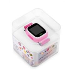 Детские GPS часы Smart Baby Watch G72/Q80 WI-FI