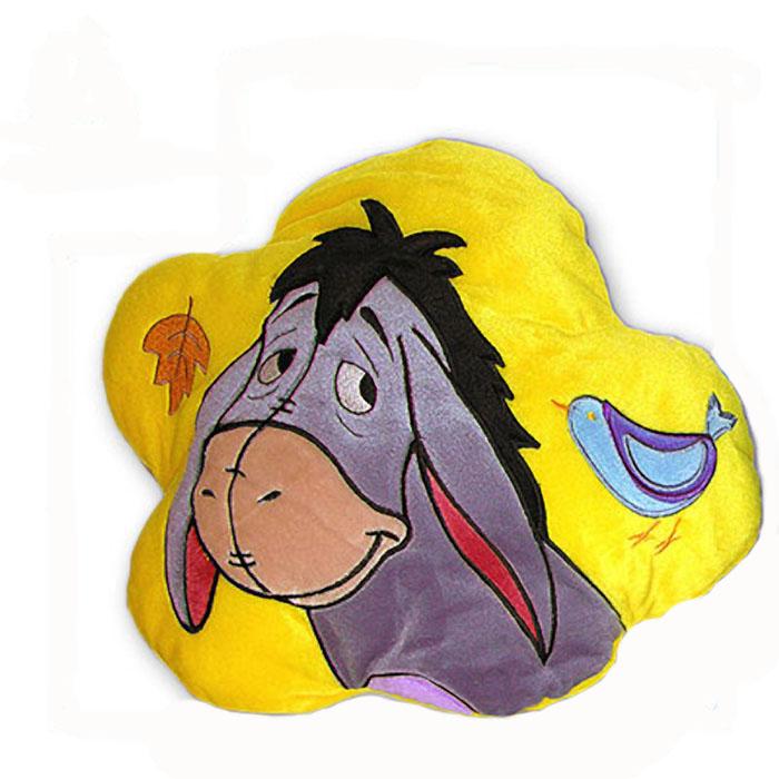 Подушка Disney «Ослик»