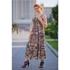 Платье Розет