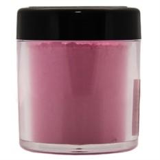 Рассыпчатая пудра (розовое сияние)