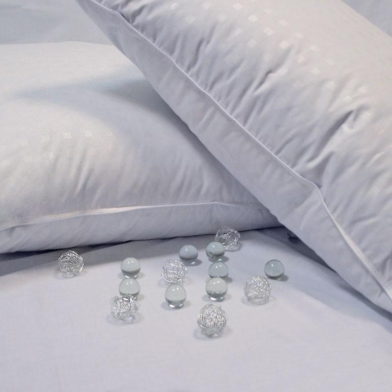 Подушка Ночная гармония