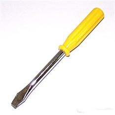 Шариковая ручка Отвертка