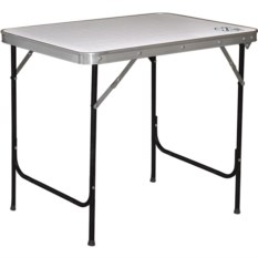 Складной стол FT-13 R22