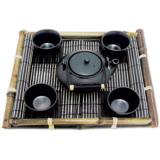 Чайный набор «Традиции Китая»