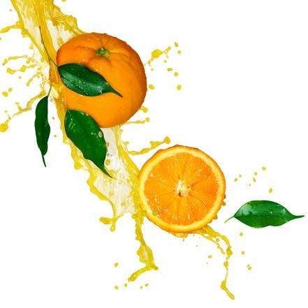 Сертификат: СПА программа «Апельсиновый рай»