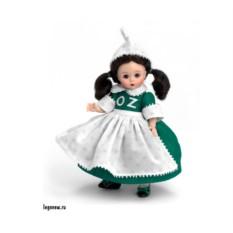 Кукла Леди из страны Оз