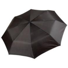 Черный зонт Unit Basic