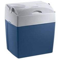 Автомобильный холодильник Mobicool V30 AC/DC