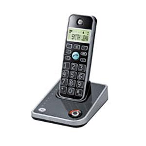 Радиотелефон GE-1870