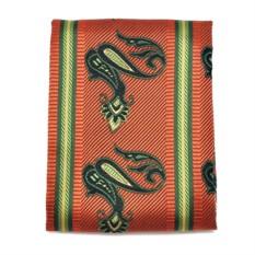 Нагрудный платок (узор)