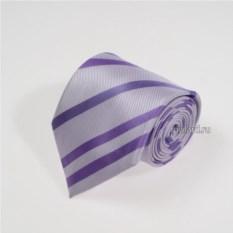 Мужской галстук Idea Seta